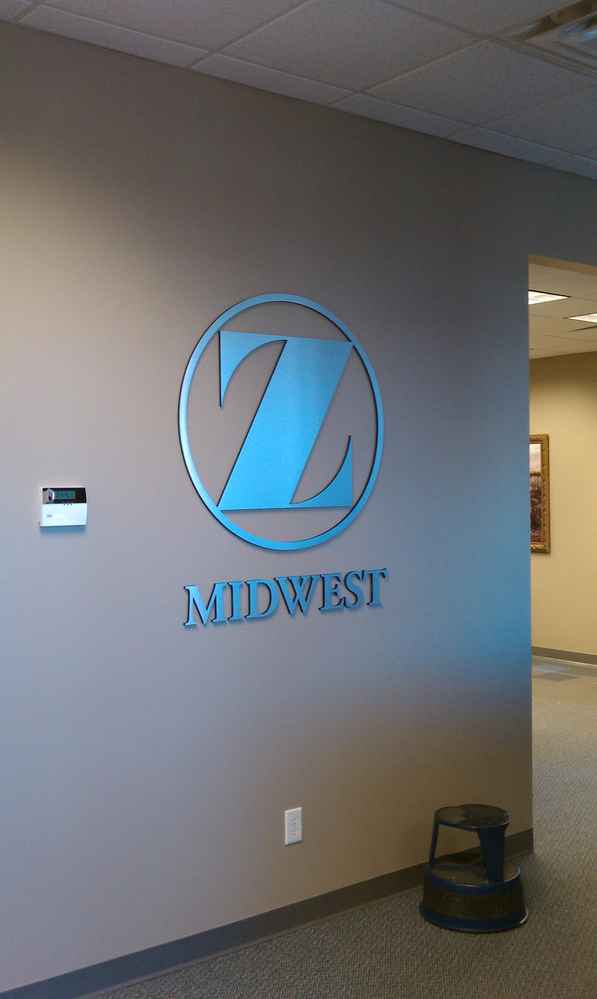 3D ZimmerMidwest